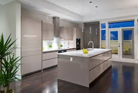 Kitchen Cabinet Retailers Bow Valley Kitchens Custom Kitchen Cabinets Calgary Ab