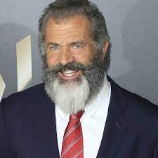 """Mel Gibson: """"Ich tweete nicht, ich ..."""