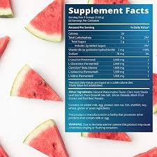 MRM <b>BCAA</b>+<b>G Reload Post</b>-<b>Workout Recovery</b> – Watermelon, 840g ...