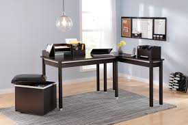 decorating office designing. Workplace Office Decorating Ideas Decor 37 Modern Home Designing