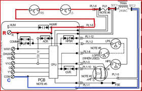 carrier furnace wiring diagram carrier image old furnace wiring diagram weathermaker old auto wiring diagram on carrier furnace wiring diagram programmable thermostat