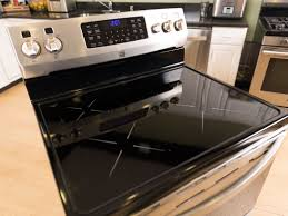 How To Buy A Stove Or Oven Cnet