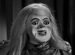 creepy dummies you ll see again in your nightmares page of  remember this dummy from the avengers if the answer is no you probably weren t a kid in the 1960 s when the british spy fi television series of that