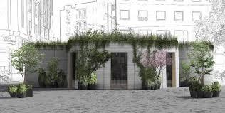 exterior office design. Exterior Of House Office Design