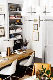 west elm office desk. West Elm Office. Gray And Co Charleston Office After E Desk