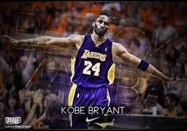 Kobe Bryant Wallpaper on WallpaperSafari
