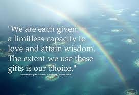 Insightful Quotes