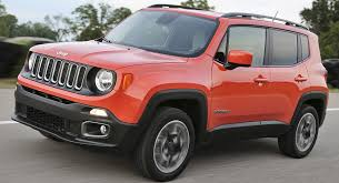 2018 jeep renegade interior. simple 2018 2018 jeep renegade gains an updated interior and new standard equipment to jeep renegade interior