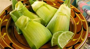 mexican food tamales. Wonderful Tamales Inside Mexican Food Tamales