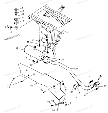1993 yamaha timberwolf wiring harness diagram