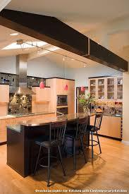 overhead lighting living room. overhead lights for kitchen lighting living room