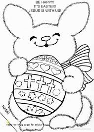 Sunday School Coloring Pages Toddlers Easter Coloring Pages For
