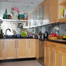 Kitchen Tile Ideas Best Inspiration Design