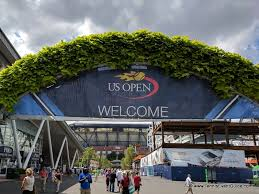 Bogo Chart Us Tennis Open Tickets Deals Coupons Seating Chart Bogo