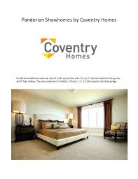 exciting coventry homes by homes covers an area of square feet with coventry homes for exciting coventry homes
