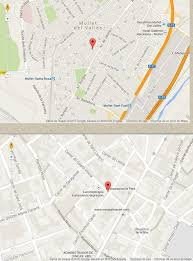 Sexólogo Mollet Granollers Barcelona Images?q=tbn:ANd9GcR-_OxPagl6x2bRwZIcp2SB3VMugSTTHTaQw-xp6N566szF96_wCQ