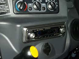 radio install in kubota rtv1100 radio install in kubota rtv1100 rtv1100 speak14 jpg