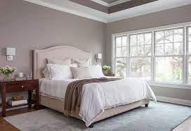 bedroom paint colors