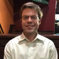 John Smolen's email & phone | Huron's Director email
