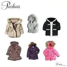 columbia winter jacket kids 3 1 system 2 jackets size