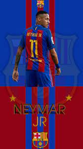 Find the best neymar wallpaper on wallpapertag. Neymar Jr Barcelona Wallpaper By Georgegate74 62 Free On Zedge
