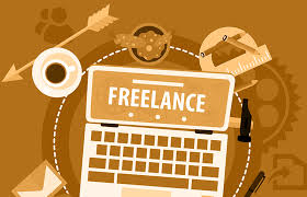 how to lance writing jobs at staffing agencies in  about lance writing jobs at staffing agencies