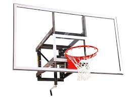 adjule wall mount basketball hoop adjule system is easy to use adjule wall mounted basketball system