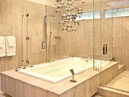 small tub shower combo bathroom bathtub shower combo whirlpool tub freestanding deep tubs cast iron home