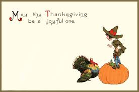 printable thanksgiving greeting cards traditional thanksgiving day cards to make your holiday special