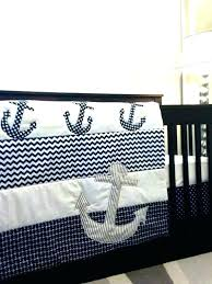 nautica baby bedding set nautical baby bedding sets nautical nursery bedding nautical baby bedding nautical nursery nautica baby bedding