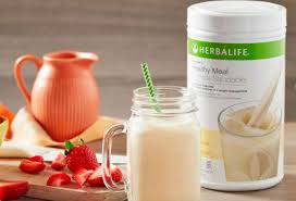 herbalife review will it actually help you lose weight everything you need to
