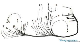 rb25det wiring loom diagram r33 wiring diagram Rb25det Wiring Diagram rb25det wiring loom diagram rb25 wiring diagram s13 rb25det wiring diagram complete