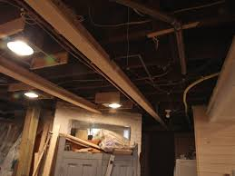 basement ceiling ideas on a budget. large size of home decor:amazing basement ceiling ideas budget unfinished image on a o