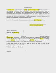 Free Subcontractor Lien Waiver Form Filing Free Lien Waiver Form Texas Form And Resume Template