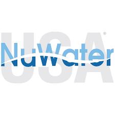nuwater usa \u2022 nuwater usa NuWater Nr 500 at Nuwater Wiring Diagram
