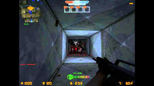 Counter Strike Online - Zombie The Hero ...