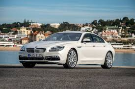 bmw 6 series 2018 release date. contemporary date 2018 bmw 6 series gran coupe in bmw series release date