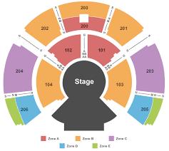 Rock On The Range Seating Chart 2016 Buy Cirque Du Soleil Alegria Miami Gardens Tickets 12 15