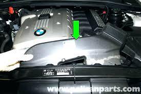 2002 bmw 325xi fuse panel diagram box and relay 5 wiring 325ci index 2002 bmw 325i fuse box layout full size of 2002 bmw 325i fuse box diagram amazing photos best image engine 325xi panel