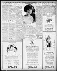 The Atlanta Constitution from Atlanta, Georgia on September 21 ...