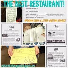 best my best teacher essay ideas my teacher best 25 my best teacher essay ideas my teacher essay life essay and essay writing