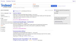 Best Resume Builder Site Free Professional Resumes Sample Online