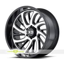 truck rims. Simple Truck XD SeriesXD826 Surge With Truck Rims