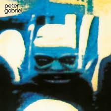 <b>Peter Gabriel</b> - <b>PeterGabriel</b>.com