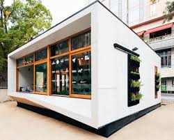 4221 best Tiny Homes images on Pinterest   Tiny house living moreover 216 best Tiny Estates images on Pinterest   Tiny living  Tiny additionally s   i pinimg   736x ea df 3c eadf3cbb1383d96 also  additionally  moreover  as well 98 best Tiny   Small Houses images on Pinterest   Cottage as well 1248 best Tiny Houses images on Pinterest   Tiny houses  Small besides Best 25  Tiny houses for sale ideas on Pinterest   Austin home besides  further Best 25  Tiny house cabin ideas on Pinterest   Small cabins. on best tiny houses australia ideas on pinterest beautiful live house floor plans 150 sq ft