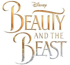 Beauty and the Beast Logo | About of logos
