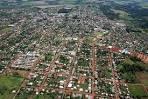 imagem de Quedas do Iguaçu Paraná n-1