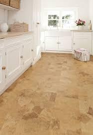 creative of solid cork flooring tiles best 25 cork flooring reviews ideas on cork flooring