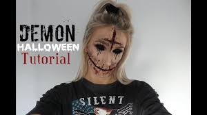 silent demon tutorial easy