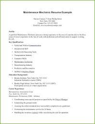 A High School Resume Resume Template For Highschool Students Wsopfreechips Co